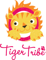 TigerTribe