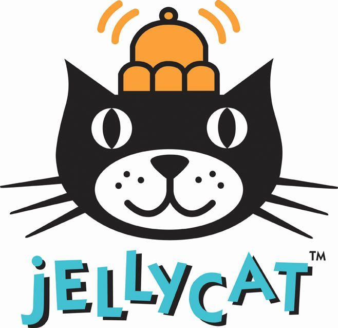 Jellycat Soft Toys and Cuddly Creations