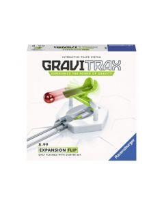 GraviTrax Flip