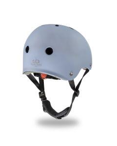 Kinderfeets Helmet Slate Blue