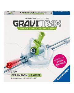 GraviTrax Hammer