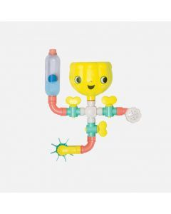 Waterworks - Pipeline Bath Toy