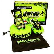 Slackers - 50' Slackline Classic