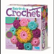 Crochet For Kids Kit
