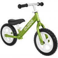 Cruzee Balance Bike - Green