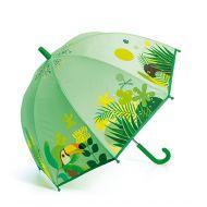 Djeco Tropical Jungle Umbrella