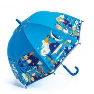 Sea world Umbrella