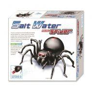 Johnco - Salt Water Spider Kit