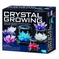 4M - Crystal Growing Kit (Large)