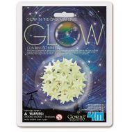 4M - Glow Mini Stars