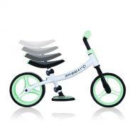 GLOBBER Go Bike DUO - Mint