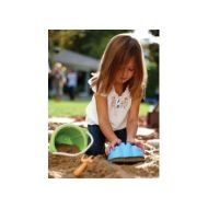 Green Toys - Sand Play Set 4PC