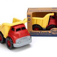 Green Toys – Dump Truck