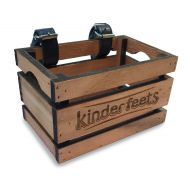Kinderfeets Crate - Bike & Trike Accessories