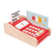 Honeybake Card Machine