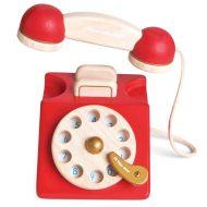 Honeybake Vintage Phone