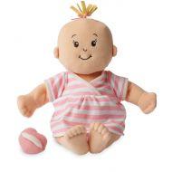 Baby Stella Peach Doll