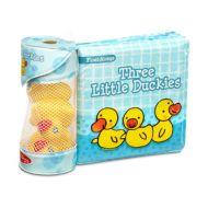 Melissa & Doug - Float Alongs-Three Little Duckies