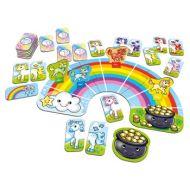Orchard Game - Rainbow Unicorns