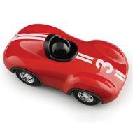 Playforever - Mini Red