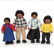 Doll Family 2