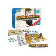 ThinkFun - Code Master Programming Logic Game
