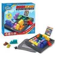 ThinkFun - Rush Hour Game