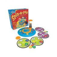 ThinkFun - Spin a Roo Game