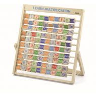 Multiplication Table Learning Frame