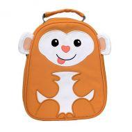 Monkey Lunchpack