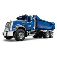 Bruder MACK Tip Up Dump Truck