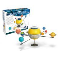 Solar System Kit by CIC