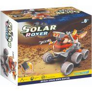 CIC - Solar Rover