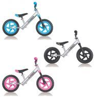 Globber Go Bike Alloy
