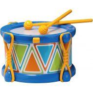 Halilit - Baby Drum