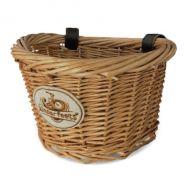 Kinderfeets Basket - Bike & Trike Accessories