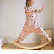 Kinderfeets Kinderboard balance board