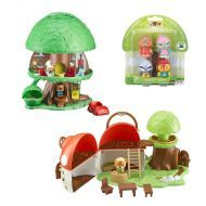 Magic Tree House Starter Bundle