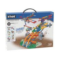 knex - Click & Construct Value Building Set Boxed