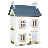 Daisylane Sky Doll House