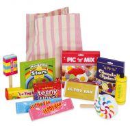Honeybake Sweet & Candy Set