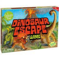 Dinosaur Escape Game - Peaceable Kingdom