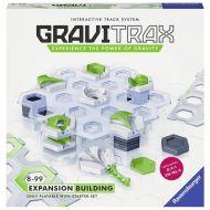 GraviTrax Building Expansion Set