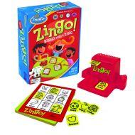 ThinkFun - Zingo! Game