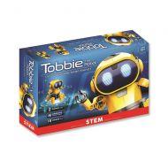 CIC - Tobbie The Robot