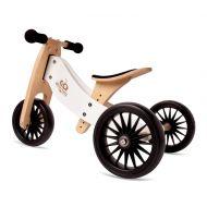 3 Wheel Tiny Tot Plus by Kinderfeets