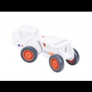 Moover Oho White Ride On Truck