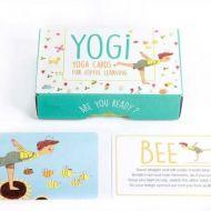 Yogi FUN Yogi Kit Yoga