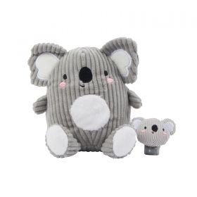 Sensory Set - Koala Buddies
