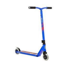 Grit Atom Scooter - Blue